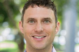 Jeremy Fishelberg, M.D.