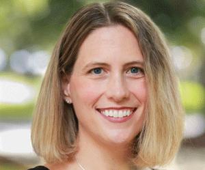 Heather Davies, M.D.
