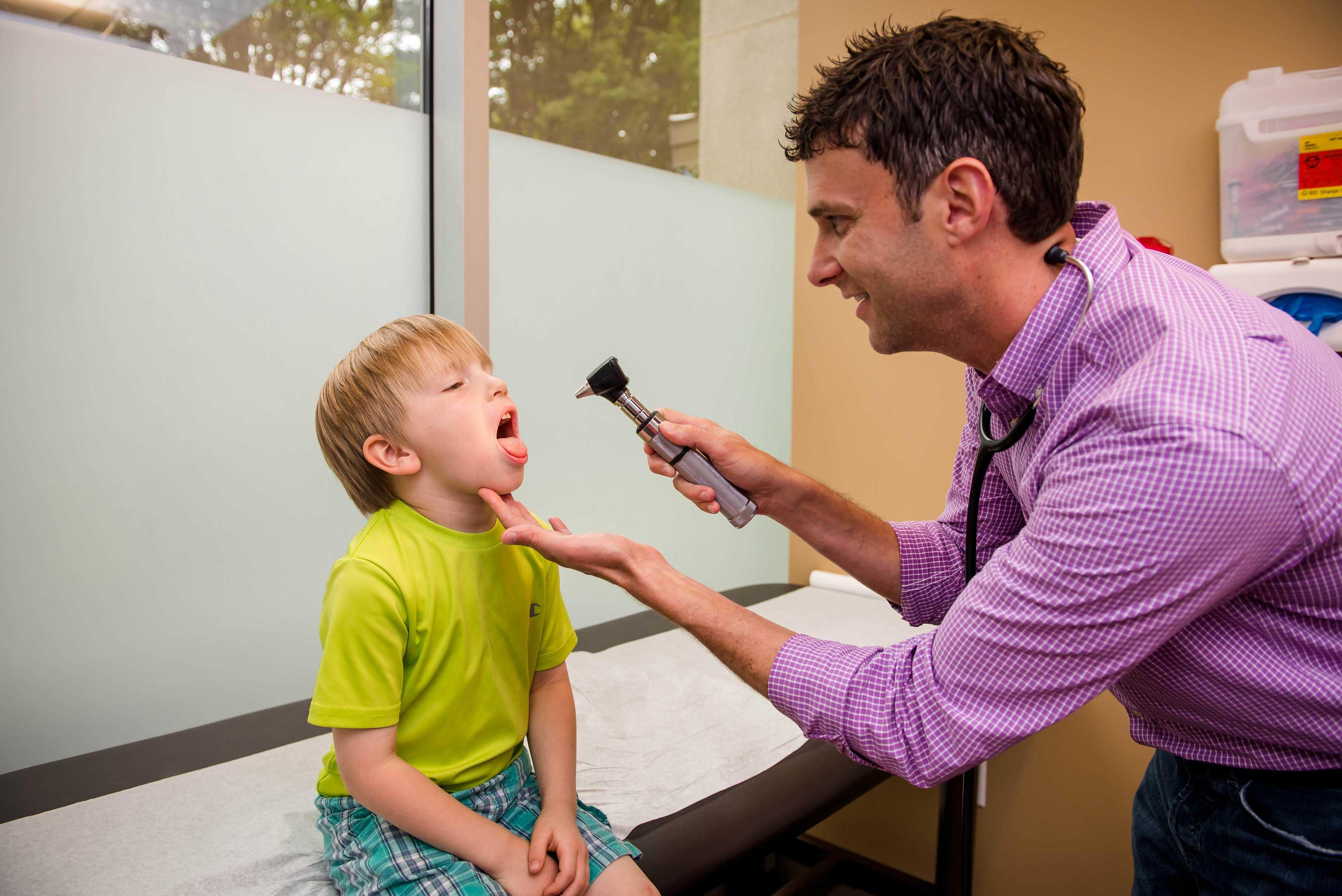pp.Pediatrics21