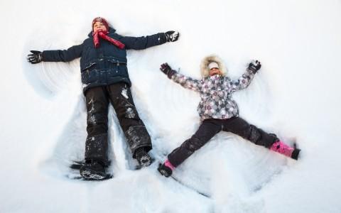 Winter Health & Awareness