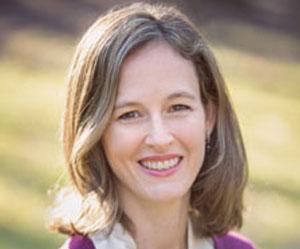 Farewell Dr. Karen Lewis