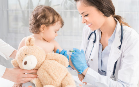 Flu Vaccine Primer