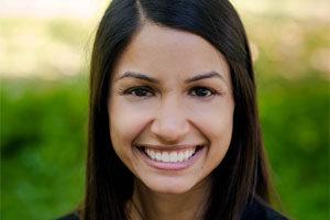 Hasita Patel, M.D.