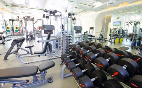 SMART Training- POPFitness Over Gyms