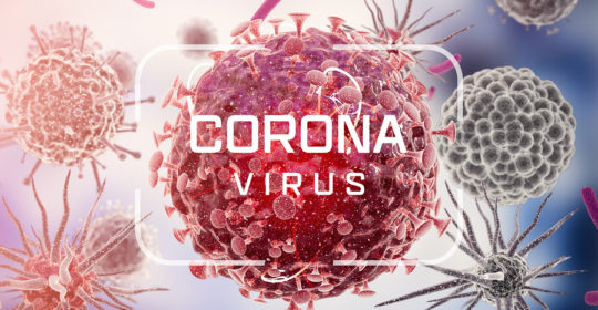 MoCo Coronavirus