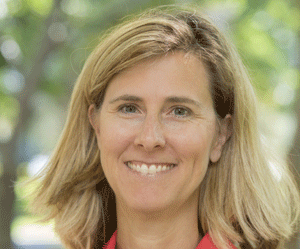 Jane Henley, MS, RD, LDN
