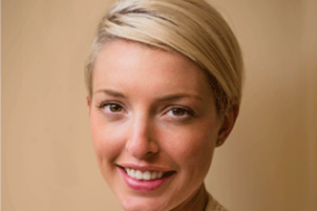 Allison Kunk