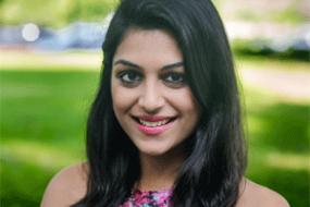 Neha Suri, M.D.
