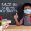 7 Tips for a Smooth Back-to-School Transition